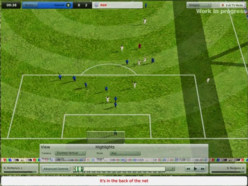 Football manager 2008 xbox360 download by torrent.