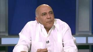"""Muere Nelson Peña, expresidente del Desfile Nacional Dominicano en EU. """"El Internacional """""""