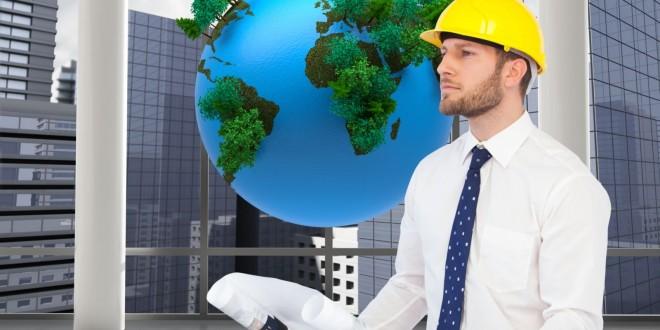 المعهد العالي للهندسة وتكنولوجيا السيارات والطاقة بهليوبوليس الجديدة | تفاصيل %25D8%25A7%25D9%2584%25D9%2585%25D8%25B9%25D9%2587%25D8%25AF%2B%25D8%25A7%25D9%2584%25D8%25B9%25D8%25A7%25D9%2584%25D9%258A%2B%25D9%2584%25D9%2584%25D9%2587%25D9%2586%25D8%25AF%25D8%25B3%25D8%25A9%2B%25D9%2588%25D8%25AA%25D9%2583%25D9%2586%25D9%2588%25D9%2584%25D9%2588%25D8%25AC%25D9%258A%25D8%25A7%2B%25D8%25A7%25D9%2584%25D8%25B3%25D9%258A%25D8%25A7%25D8%25B1%25D8%25A7%25D8%25AA%2B%25D9%2588%25D8%25A7%25D9%2584%25D8%25B7%25D8%25A7%25D9%2582%25D8%25A9%2B%25D8%25A8%25D9%2587%25D9%2584%25D9%258A%25D9%2588%25D8%25A8%25D9%2588%25D9%2584%25D9%258A%25D8%25B3%2B%25D8%25A7%25D9%2584%25D8%25AC%25D8%25AF%25D9%258A%25D8%25AF%25D8%25A9
