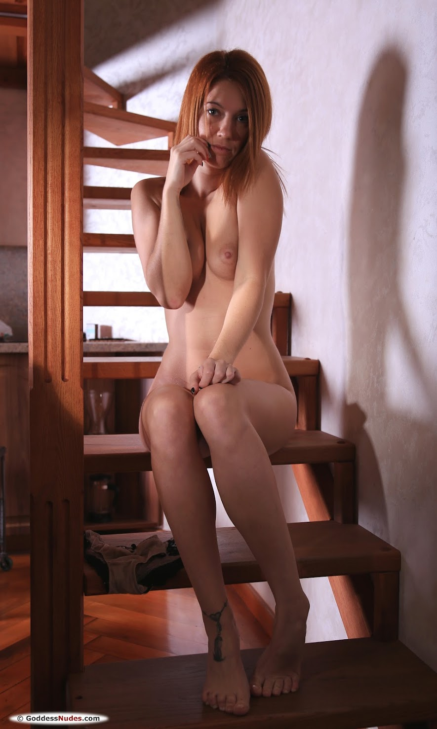 1615395230__goddess-blicka-1-cover [GoddessNudes] Blicka - Photoset 01