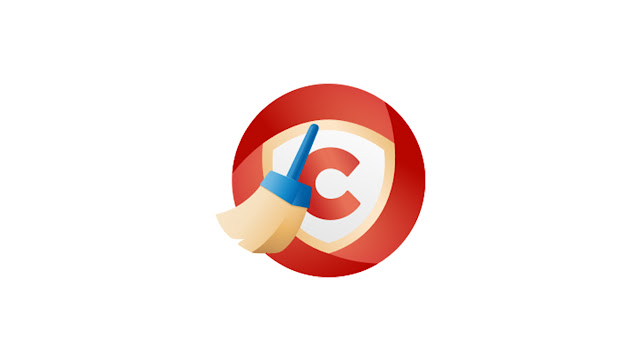 برنامج CCleaner 81.1.4223.141 بالتفعيل