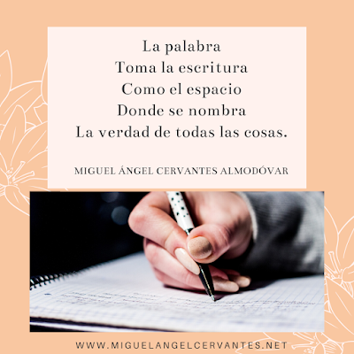 poema-palabra-miguel-angel-cervantes
