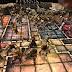 Game Zone concreta la salida de Heroquest 25 aniversario