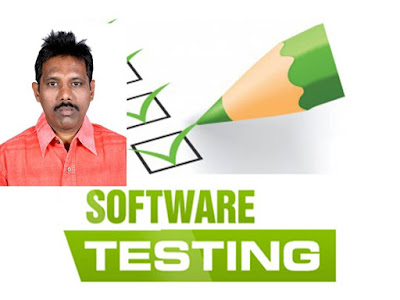 inwards System Testing Level using Black box Test Design techniques Learning