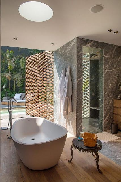 Pvc Bathroom Doors Design