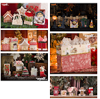 25% Off Merry Crafting SALE