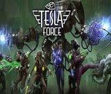 tesla-force