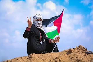 تعرف على كتاب رياضيات فلسطيني دفع الاحتلال إلى الاحتجاج!