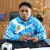 Christian Sohilait Upayakan 2,834 Guru Honorer di Papua Terima BSU Kemendikbud