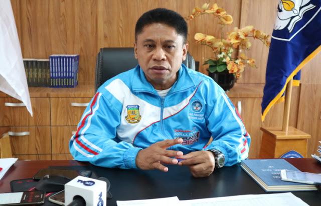 Christian Sohilait Upayakan 2,834 Guru Honorer di Papua Terima BSU Kemendikbud.lelemuku.com.jpg