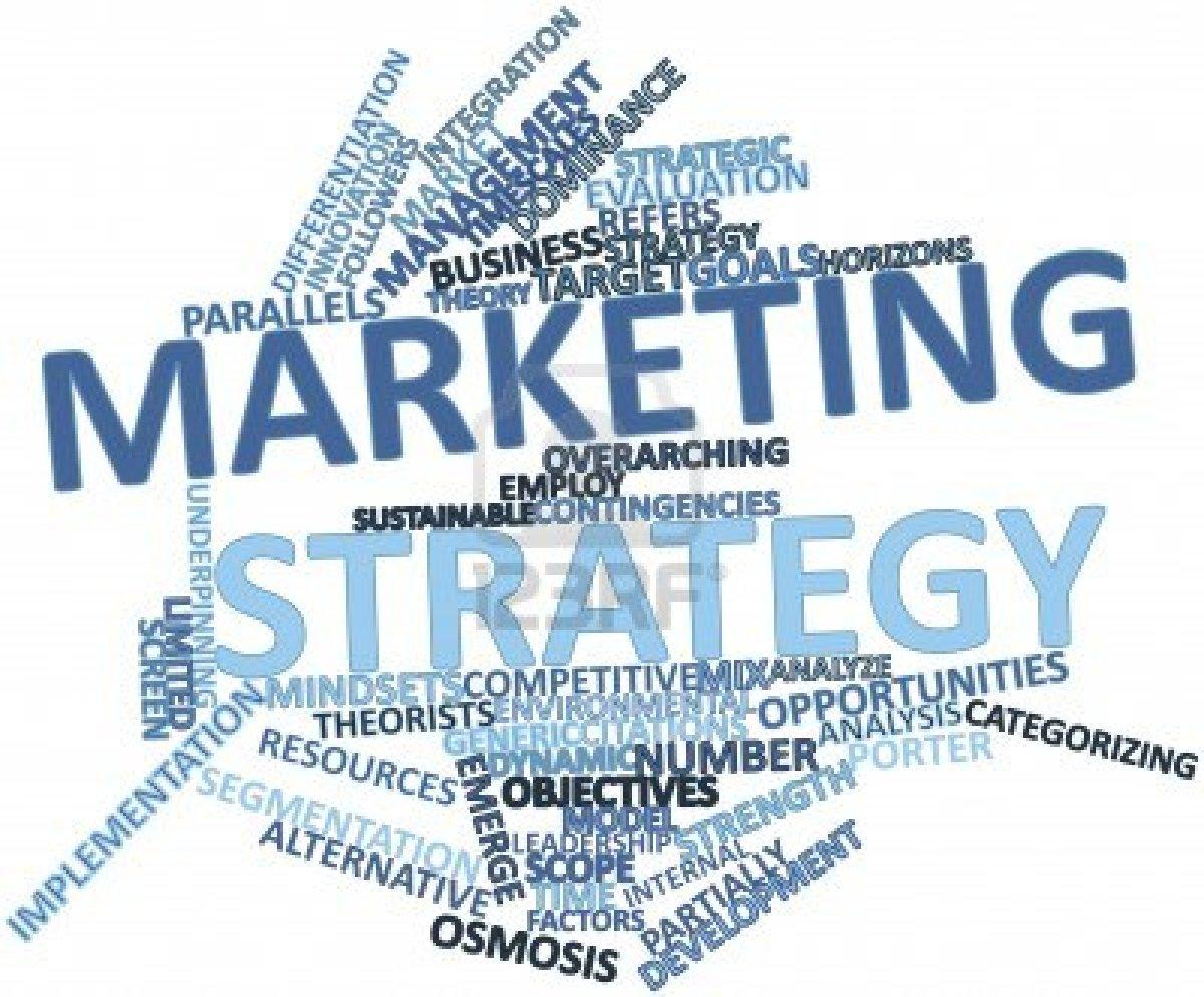 Proposal Pengajuan Judul Skripsi Manajemen Pemasaran Terbaru Skripsi Kumpulan 100 Judul Judul Skripsi Ekonomi Pustaka Contoh Skripsi Strategi Pemasaran Produk Dan Jasa Bagian 2 Contoh