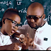 VIDEO: Chemical Ft. Mr.Blue – Mjipange_Download Now