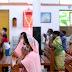 Cristãos enfrentaram 135 casos de perseguição no primeiro semestre de 2020 na Índia