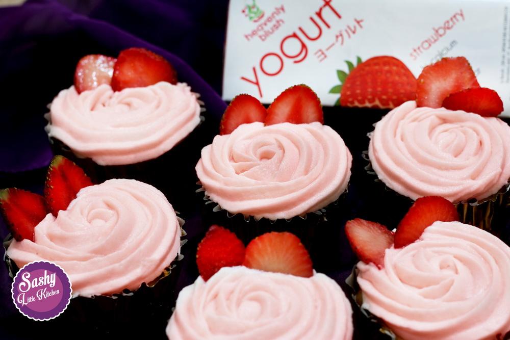 50 Manfaat dan Khasiat Yoghurt untuk Kesehatan, Kecantikan, serta Efek Samping