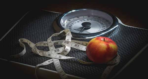 Cara Mencegah Berat Badan Naik Setelah Lebaran