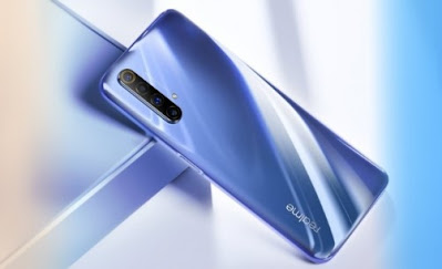 realme-7-pro-full-specification-with-price-in-bdt