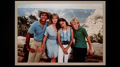 Happyotter: NATIONAL LAMPOON'S VACATION (1983)