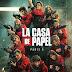 [News]  Netflix divulga trailer oficial de La Casa de Papel Parte 5: volume 1