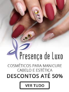 Presença de Luxo