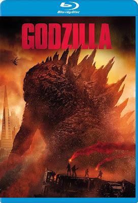 Godzilla [2014] [BD25] [Latino]