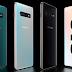 Dergilik Samsung Galaxy S10 Çekiliş Sonucu