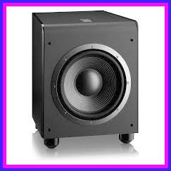 electronic equipment repair centre jbl es250p powered sub woofer function test and circuit diagram. Black Bedroom Furniture Sets. Home Design Ideas