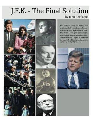 books Order of St. John Catholic Nazi military war fascism eugenics assassination terrorism coup