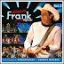 Frank Aguiar - Ao Vivo Em São Paulo - Vol. 02