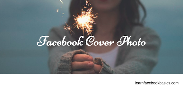 How To Make A Facebook Cover Photo Collage – BeFunky Blog