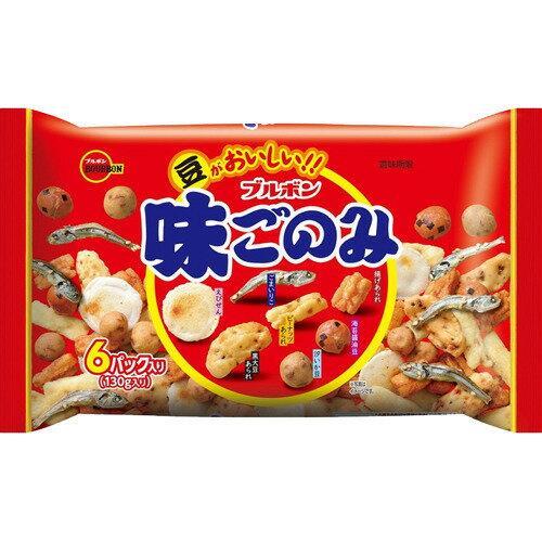 10 Must-Try Japanese Snacks, Pavilion KL,  Tokyo Street, Shojikiya, Daiso Malaysia, 1Source,  Matcha Hero Kyoto, Tokyo Don, Jaf Food, Ichi Zen, Food