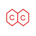 Lowongan Kerja Marketing Chemical CV Cendrawasih Surabaya