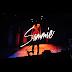 """Sammie Behind-The-Scene Look """"The Millennium Tour"""""""