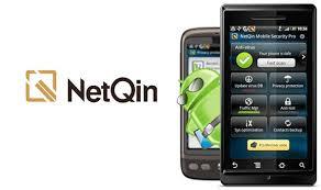 اليكم البرنامج العملاق netqin antivirus download للاندرويد برابط مباشر