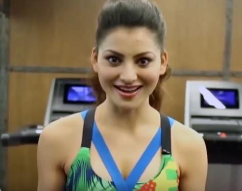 Top 4 Fittest Bollywood Actresses, विस्तार से पढ़े