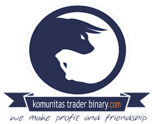 trik binary.com cara profit binary