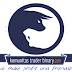 TRIK BINARY.COM : RAHASIA TRADING DURASI 5 TICK BINARY.COM
