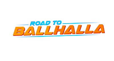 The road to Ballhalla: Going BALListic on the way to puzzle enlightenment