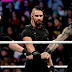 "Seth Rollins: ""A reunião do The Shield é possível no futuro"""