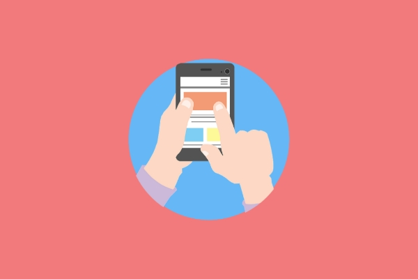 Cara Membayar Paket Darurat Telkomsel