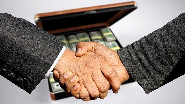 Les documents administratifs à fournir le jour de la vente