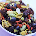 Top 15 Healthy Snacks That Can Help You Lose Weight