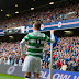 Griffiths: «Bάσει ευκαιριών έπρεπε να βάλουμε 7-8 γκολ»