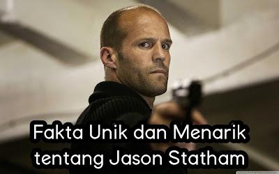 Fakta Unik dan Menarik tentang Jason Statham.jpg