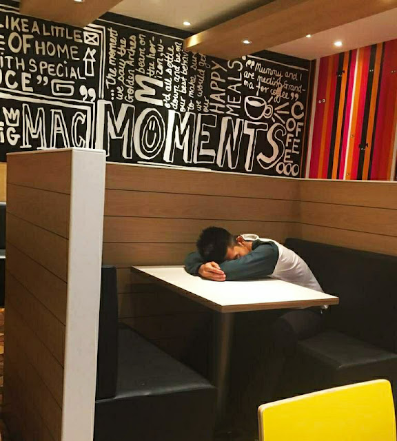 Tingkatkan_kualitas_tidur