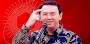 Ahok Cerita Perselingkuhan Veronica Tan