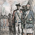 India First War of Independence 1857 in Hindi and Indian Mutiny
