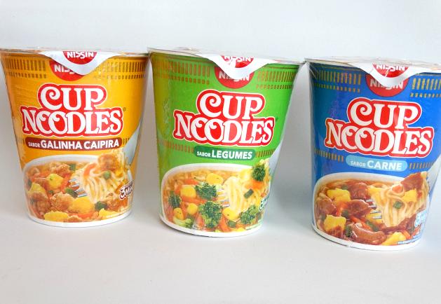 cup noodles 3