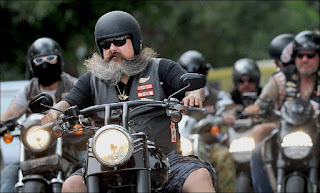 Sabe essa cultura de moto?  Caixa%2BPreta-Motoqueiros