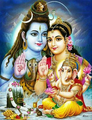 shiv wallpaper शंकर भगवान फोटो डाउनलोड