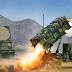 Αφήνουν ακάλυπτη την αεράμυνα της χώρας μας δανείζοντας πυραυλικά συστήματα Patriot στη Σαουδική Αραβία